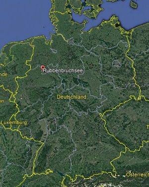 RubbenbruchseeGoogleEarth